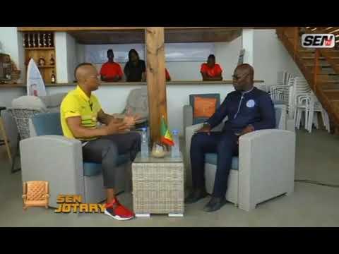 Vidéo – El Hadj Diouf revient sur l'échec du Sénégal et fracasse Cissé