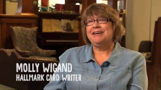 Tips for what to write in your Mom's card for Mother's Day