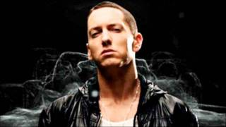 Eminem - It's Your Time (Remix)
