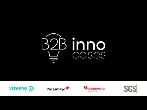 , title : 'B2B inno cases'