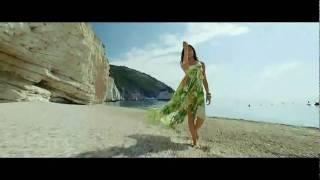 Deepika Padukone • Papa Jag Jayega (remix)
