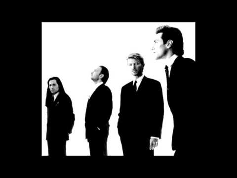 Under the God (1989) (Song) by Tin Machine
