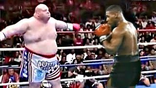 Download Video Top 25 Punches That Will Never Be Forgotten... Pt3 MP3 3GP MP4