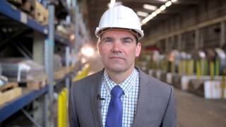 BENTELER Internationals: corporate film long version