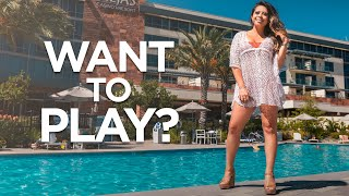 The Best San Diego Casino For Safe Gambling | Viejas Casino And Resort