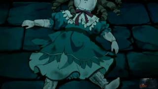 Dolls by Dark Lunacy-AMV Rozen Maiden