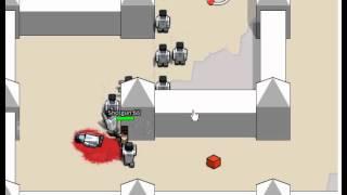 Boxhead/Fail Ep.3-learn4good