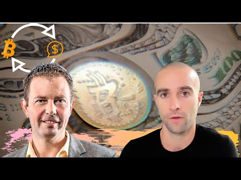 Colectează bitcoini direct în portofel