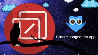 Case Management App on Salesforce AppExchange