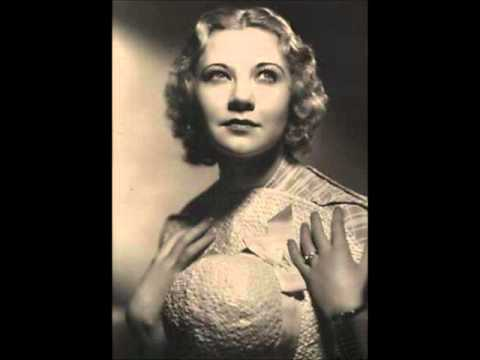 The Great Gildersleeve: The Grand Opening / Leila Returns / Gildy The Opera Star Mp3