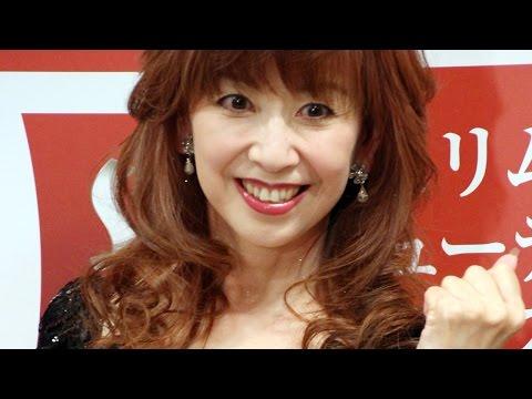 日活ロマンポルノ 大場久美子の濡れ場全裸オナニー動画 | 昭和 ...