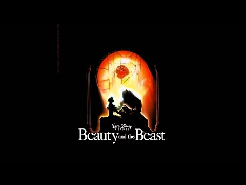 Céline Dion, Peabo Bryson - Beauty and the Beast (Official Video)