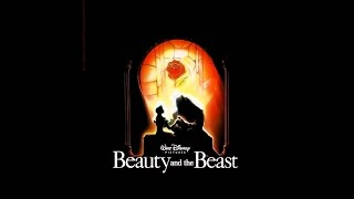 Céline Dion, Peabo Bryson   Beauty And The Beast (Official Video)