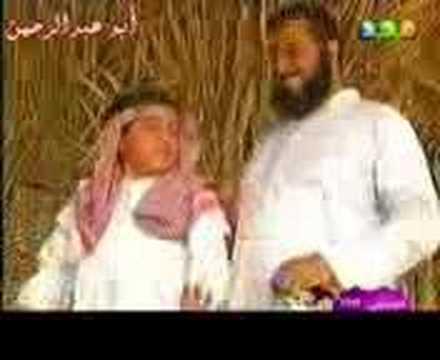 الشاعر عبدالمجيد الفوزان