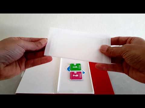 Bakeey Tempered Glass Full Film For Lenovo ZUK Z2 Pro from BANGGOOD
