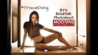 Boudoir Posing For Women Highlight