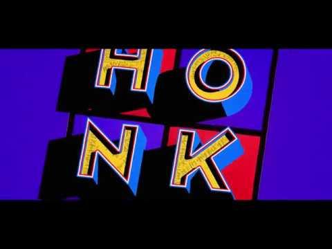 ザ・ローリング・ストーンズ最新ベスト『HONK』4/19発売!