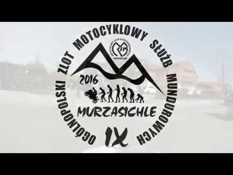 Zlot MKSM 2016