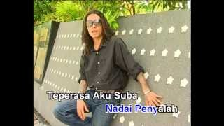 Download lagu Stevenson Teperasa Aku Suba Mp3