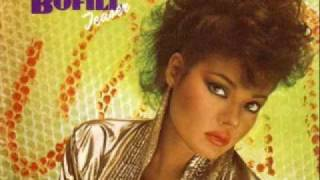 I'M ON YOUR SIDE Angela Bofill
