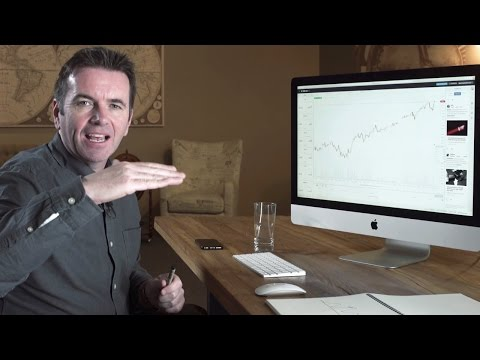 Binary options introductory trading course