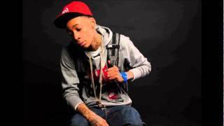 Wiz Khalifa- Dev's Theme feat. Snoop Dogg