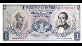 Mi Colombia en años 70 y 80.wmv