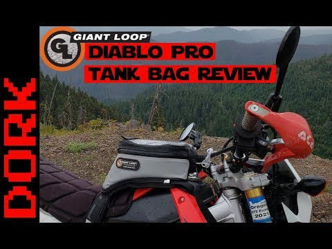 Drz 400 Review