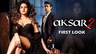 aksar-2-teaser-out--zareen-khan-indian-film-history-