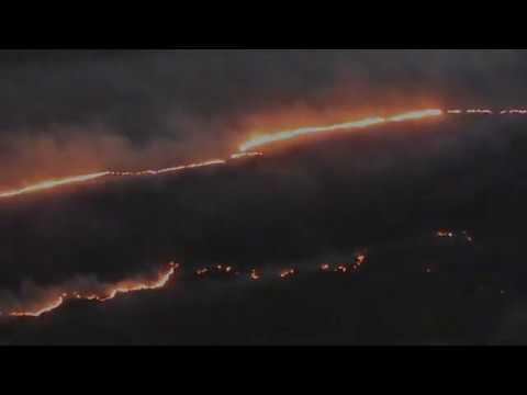 Podlascy Terytorialsi bronią Biebrzańskiego Parku Narodowego