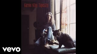 (You Make Me Feel Like) A Natural Woman (Audio) - Carole King  (Video)