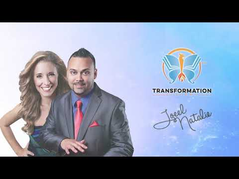 Welcome to Transformation Academy - YouTube
