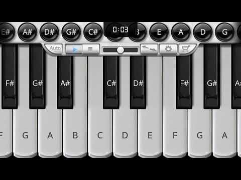 Piano/accordion все видео по тэгу на igrovoetv online