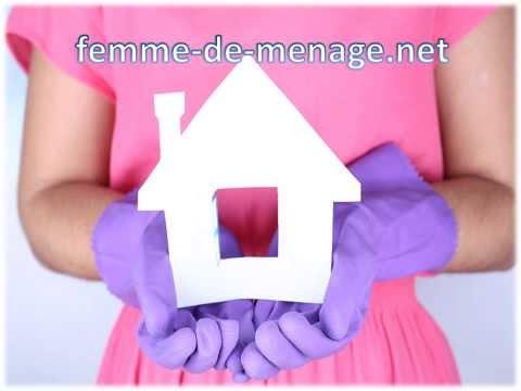Site rencontres amicales belgique