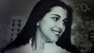 مازيكا Tofli Zghiri - Majida El Roumi / ماجدة الرومي - طفلة صغيرة تحميل MP3