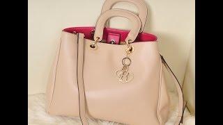 Купить Сумка Dior 54 Lady Dior: продажа, цены на