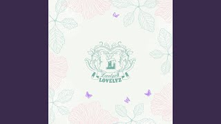 Lovelyz - Welcome to the Lovelyz8