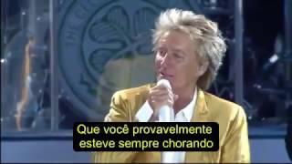 Rod Stewart   I Don