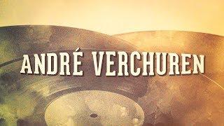 André Verchuren, Vol. 13 « Les idoles de l