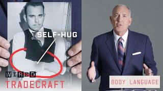 Former FBI Agent Breaks Down Gangsters' Body Language   Tradecraft   WIRED