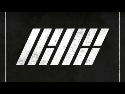 iKON DEBUT ALBUM - WELCOME BACK [FULL]