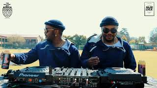 Amapiano Live Balcony Mix Africa 25  LINKS TO MIX  Itunes :https://podcasts.apple.com/za/podcast...  Connect W. Us Instagram: http://www.instagram.com/majorleaguedjz/ Twitter: https://twitter.com/majorleaguedjz Facebook: http://twitter.com/majorleaguedjz  Donations to our Continuity Fund : https://www.paypal.com/cgi-bin/webscr?cmd=_s-xclick&hosted_button_id=8WRDXJEL8VQZG&source=url  Bookings  bookings@majorleague.co.za /061 549 6504
