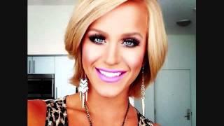 Sexy Crossdressers and Transvestites