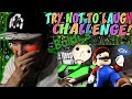 """Vapor Reacts #652 