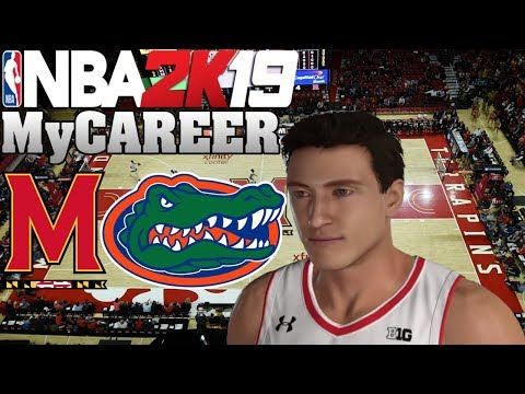 NBA 2K19 PlayStation 4 Gameplay Ep.4 (Road to NBA 2K20 My Career Offline)