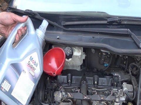 Rosneft der Preis für das Benzin in stawropole