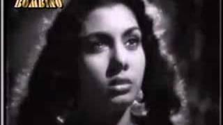 Haee Tum Na Aaee  (Uran Khotola) - YouTube