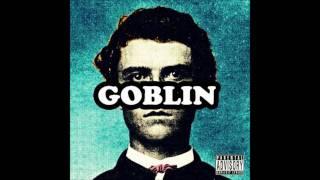 4. She   Tyler, The Creator Feat. Frank Ocean (Goblin)