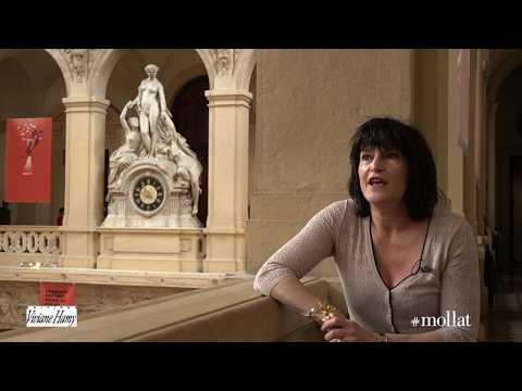 Vidéo de Dominique Sylvain