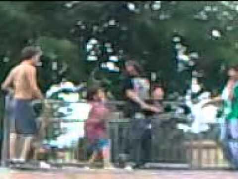 ada,ok skate park fun1
